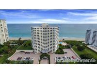 Home for sale: 600 Ocean Blvd., Boca Raton, FL 33432