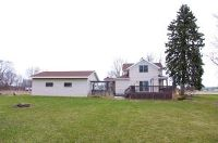 Home for sale: N5560 Spur Ln., Plymouth, WI 53073