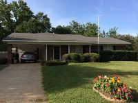 Home for sale: 716 W. Georgia Ave., Vivian, LA 71082