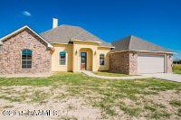Home for sale: 148 L'Anse Aux Pailles, Ville Platte, LA 70586