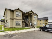 Home for sale: 2025 E. White Oak Ct., Nampa, ID 83687