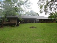 Home for sale: 630 County Rd. 4940, Quitman, TX 75783