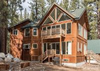 Home for sale: 1788 Pioneer Trail, South Lake Tahoe, CA 96150
