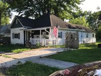 Home for sale: 617 S. 8th St., Mitchell, IN 47446