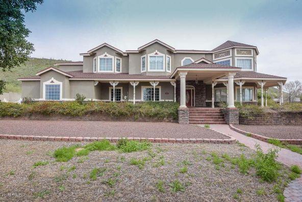 6101 W. Parkside Ln., Glendale, AZ 85310 Photo 1