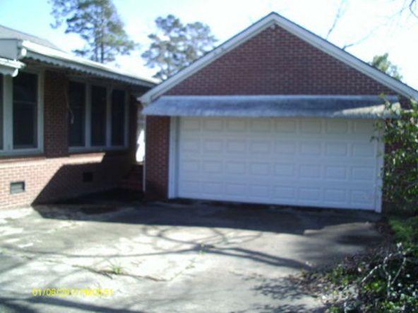 608 Houston St., Cottonwood, AL 36320 Photo 13