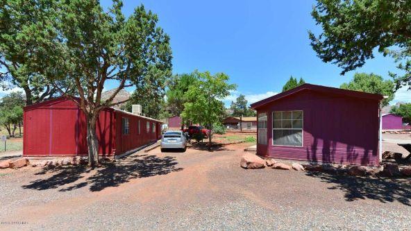 200 N. Payne, Sedona, AZ 86336 Photo 29