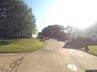 Home for sale: Uncas, New London, CT 06320