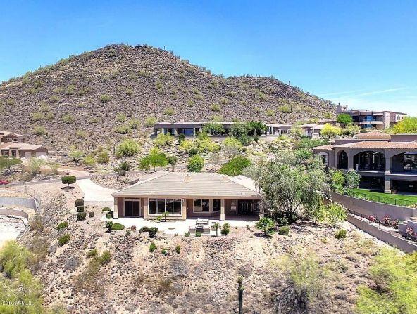 5149 W. Arrowhead Lakes Dr., Glendale, AZ 85308 Photo 118