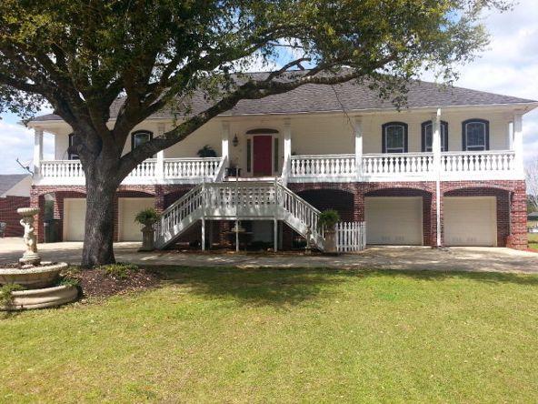 33275 Juniper Rd., Seminole, AL 36574 Photo 1