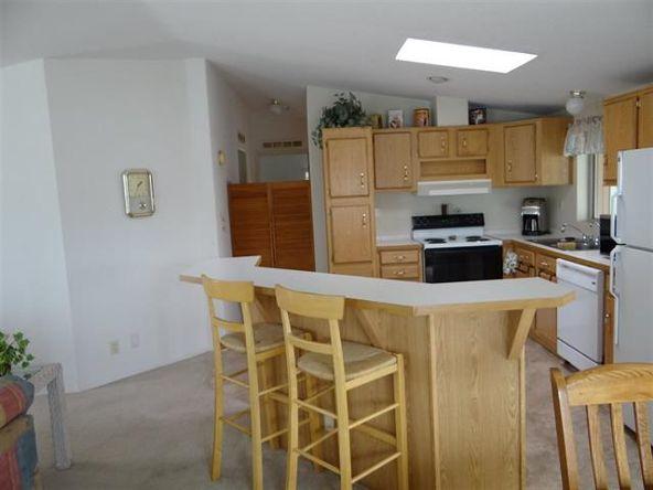 11382 E. 39th Ln., Yuma, AZ 85367 Photo 3
