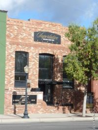 Home for sale: 212 S. Montezuma, Suites 1, 2 & 4a St., Prescott, AZ 86303
