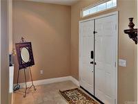 Home for sale: 26129 Salinger Ln., Stevenson Ranch, CA 91381