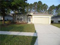 Home for sale: 2333 Tealwood Cir., Tavares, FL 32778