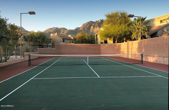 6651 N. Campbell, Tucson, AZ 85718 Photo 8