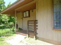 Home for sale: 4006 Boren Avenue, Wichita Falls, TX 76308