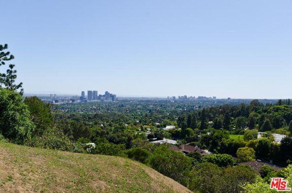 9450 Sierra Mar Dr., West Hollywood, CA 90069 Photo 26