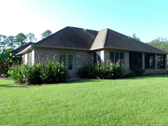 22431 Cotton Creek Trace, Gulf Shores, AL 36542 Photo 25