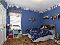 Home for sale: 251 Casa Sevilla Ave., Saint Augustine, FL 32092