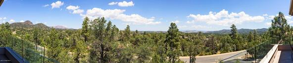 1736 Stoney Ln., Prescott, AZ 86303 Photo 37