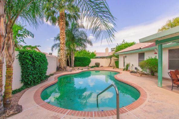 4333 E. Saint John Rd., Phoenix, AZ 85032 Photo 7