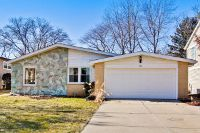 Home for sale: 426 S. Gibbons Avenue, Arlington Heights, IL 60004