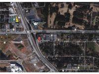 Home for sale: 2435 Dixie Avenue S.E., Smyrna, GA 30080