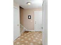 Home for sale: 399 Bohl Avenue, Billings, MT 59105