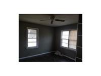 Home for sale: 8036 Berger Avenue, Kansas City, KS 66111