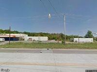 Home for sale: Clio Rd., Flint, MI 48504