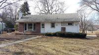 Home for sale: 1102 Broadway St., Audubon, IA 50025