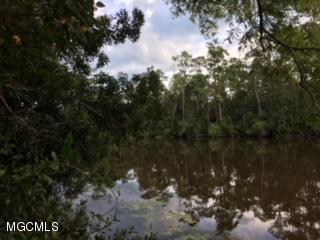 0 River Rd., Gulfport, MS 39503 Photo 4
