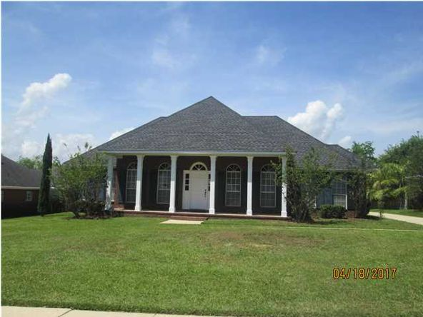 1968 Bradbury Dr. W., Mobile, AL 36695 Photo 1