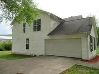 Home for sale: 120 Pocket Rd., Sugar Valley, GA 30746