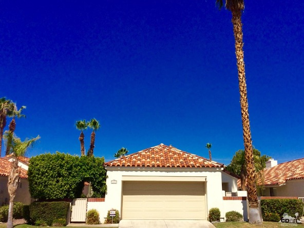 43695 Calle las Brisas West, Palm Desert, CA 92211 Photo 1