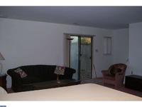 Home for sale: 6612 Senator Ln., Bensalem, PA 19020
