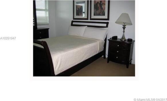 90 Alton Rd. # 1501, Miami, FL 33139 Photo 10