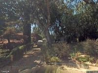 Home for sale: Sunmore, Altadena, CA 91001
