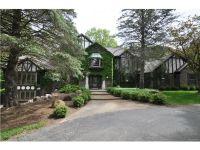 Home for sale: 1290 Sunniwood Pl., Rochester, MI 48306