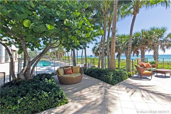 6799 Collins Ave. # 603, Miami Beach, FL 33141 Photo 30