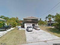 Home for sale: Violet, Big Pine Key, FL 33043
