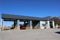 Home for sale: 120 Evans Dr., Bells, TN 38006