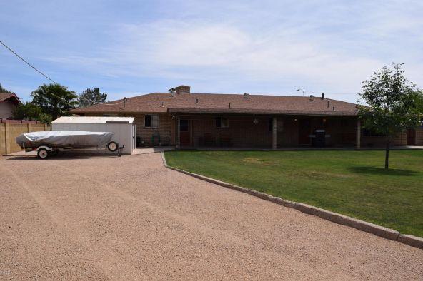 18018 N. 42nd St., Phoenix, AZ 85032 Photo 34