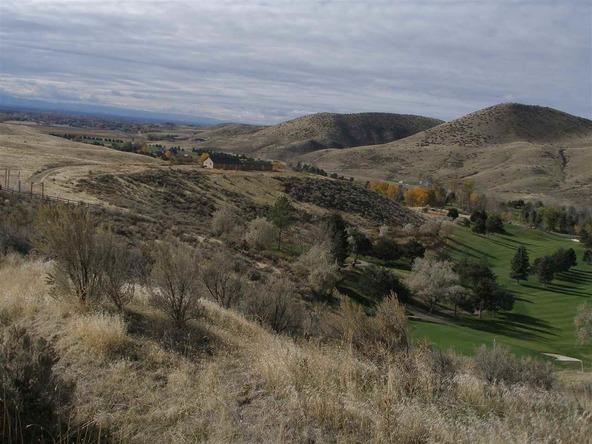 15387 N. Spring Creek Ln., Boise, ID 83714 Photo 8