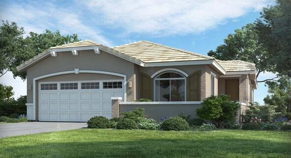 7836 W Rock Springs Dr., Peoria, AZ 85383 Photo 1