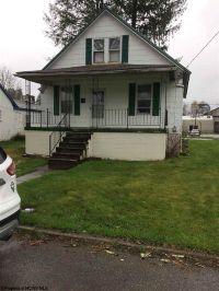 Home for sale: 1700 Lavalette Avenue, Elkins, WV 26241