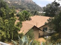 Home for sale: 2956 Rainbow Valley Blvd., Fallbrook, CA 92028