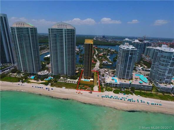 16275 Collins Ave. # 1802, Sunny Isles Beach, FL 33160 Photo 18
