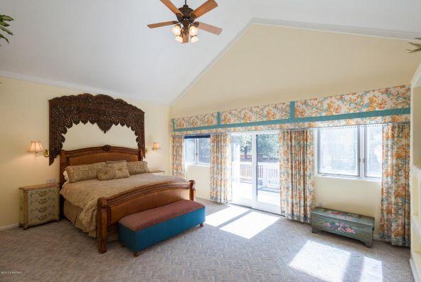 5975 E. Abbey Rd., Flagstaff, AZ 86004 Photo 23