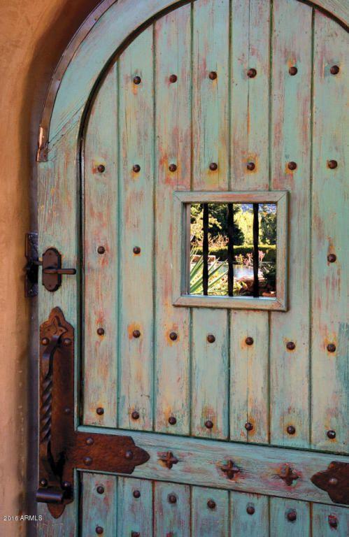 140 Hidden Meadow Dr., Sedona, AZ 86336 Photo 4